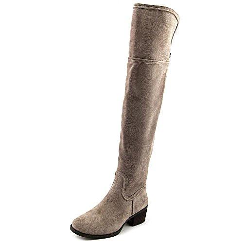vince-camuto-baldwin-women-us-45-gray-over-the-knee-boot
