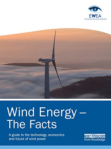 wind-energy-the-facts-a-guide-to-the-technology-economics-and-future-of-wind-power