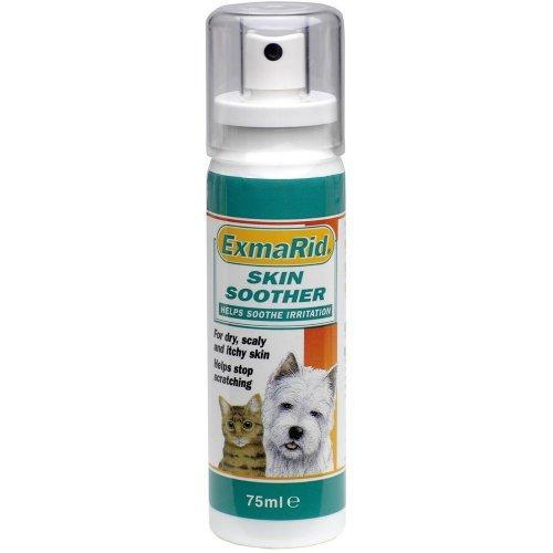 Exmarid Skin Soother, 75 ml