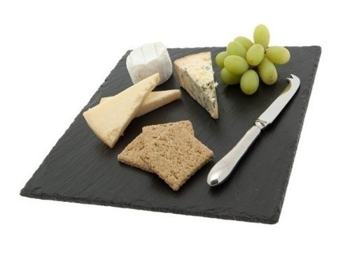 the-just-slate-company-rectangular-slate-cheese-board-boxed