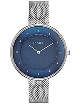Skagen Damen-Uhren SKW2293
