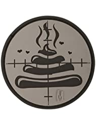 Maxpedition Shoot the It (Arid) Moral Patch