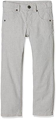 BRUMS - Pantalone Micro Fantasia, Pantalón da bebé-niños