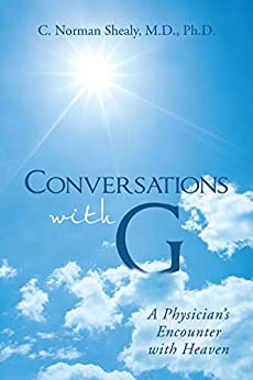Descargar Libro Patria Conversations with G: A Physician's Encounter with Heaven Novedades PDF Gratis