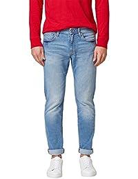 2b685f730de40 Amazon.fr   edc by Esprit - Jeans   Homme   Vêtements
