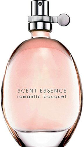 Avon Scent Essence Romantic Bouquet Eau de Toilette Spray 30 ML per voi