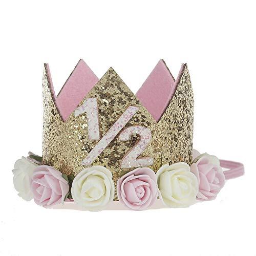 - Königin Der Herzen Krone Hut