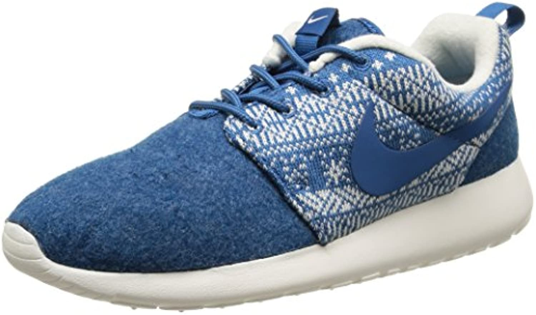 Nike Wmns Roshe One Winter, Scarpe Sportive, Donna | Imballaggio elegante e robusto  | Maschio/Ragazze Scarpa