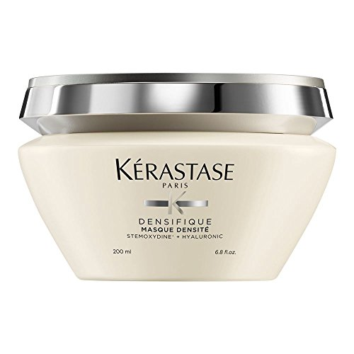 Kerastase Densifique Mascarilla Volumen - 200 ml