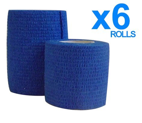 cohesive-bandage-blue-5cm-x-45m-box-of-6