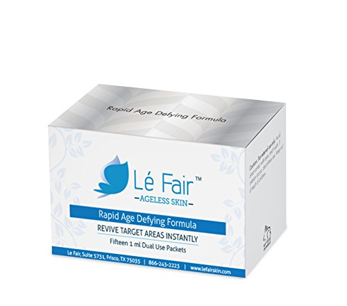 le-fair-pacchetti-le-fair-rapid-age-defying-face-lift-pacchetti-on-the-go-instant-eye-lift-15-pacche