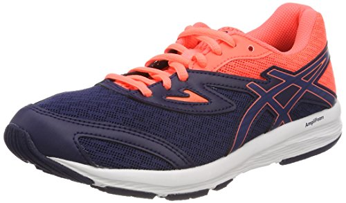 c260250a9 Coral-blue the best Amazon price in SaveMoney.es