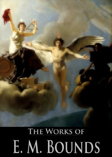 Rsc e-Books Collections The Heretic's Daughter