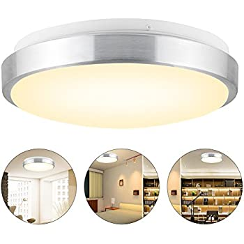 changer ampoule plafonnier salle de bain plafonnier salle de bain osaka led d cm ip chrome. Black Bedroom Furniture Sets. Home Design Ideas