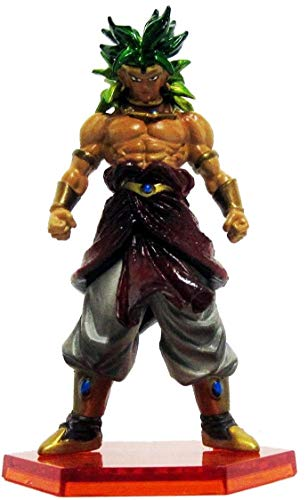 Dragon Ball Kai Banpresto Legend of Saiyan-3.5\