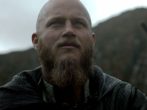 vikings folge 1 staffel 4-1 ein winter in der wildnis