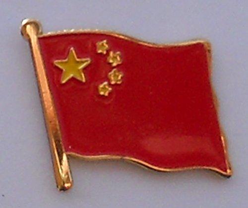bandiera-pin-badge-cina