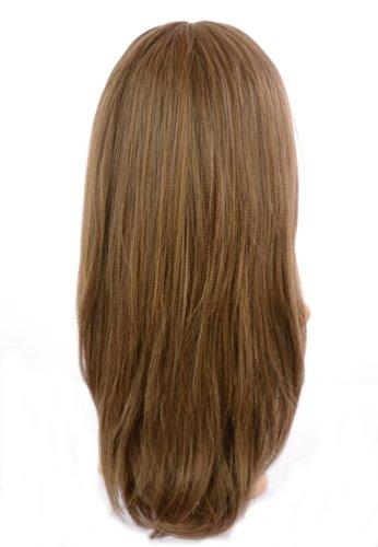 tihaira-en-el-pelo-muy-rizado-voluminizing-kraushaar-media-peluca-para-enchufar-marron-otono-extensi