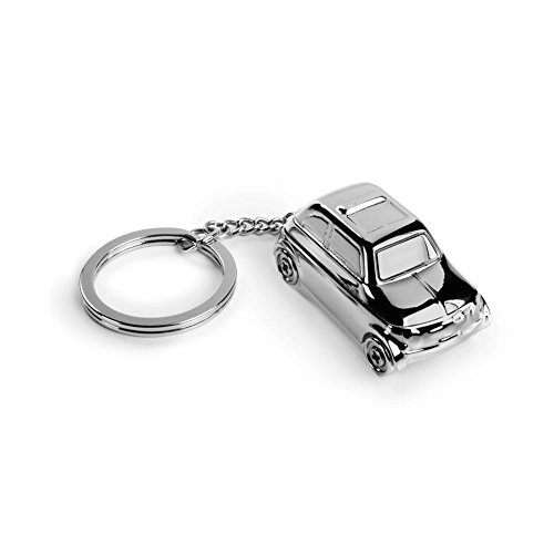 fiat-500-keyring-in-silver-chrome-plated-official-licensed-product