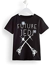 RED WAGON Future Jedi - Camiseta Niños