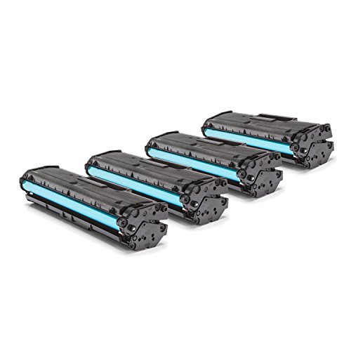 Preisvergleich Produktbild Samsung MLT-D111S 1000pages black–Laser Toner & Cartridges (Cartridge, Black, Laser, Samsung, Xpress M2022, M2022W, M2020, M2021, M2020W, M2021W, M2070, M2070W M2071, M2071W, M2070F, M2071FH, M, Black)