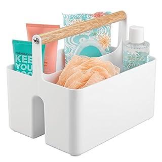 Badezimmer aufbewahrung korb holz   Heimwerker-Markt.de