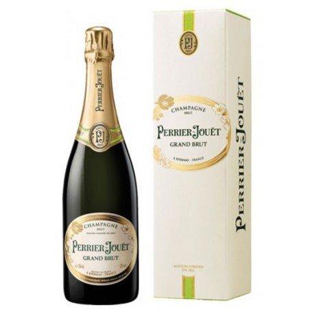 perrier-jouet-champagne-grand-brut-confezione-luxury
