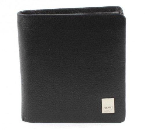 brown-buffel-zurich-purse-black