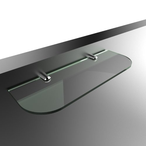 straight-acrylic-safety-shelf-300mm-x100mm-bathroom-bedroom-office-glass-effect-by-expression-produc