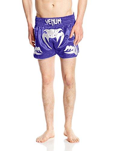 Venum-Men-Bangkok-Inferno-Muay-Thai-Shorts
