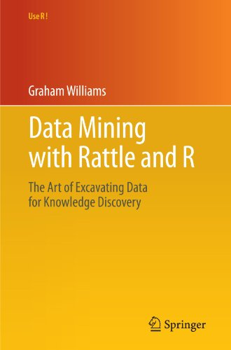 data-mining-with-rattle-and-r-the-art-of-excavating-data-for-knowledge-discovery-use-r