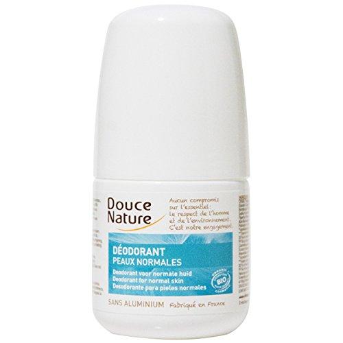 douce-nature-deodorant-bille-peaux-normales-50ml
