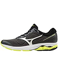 Mizuno Wave Rider 22, Men's Running Shoes