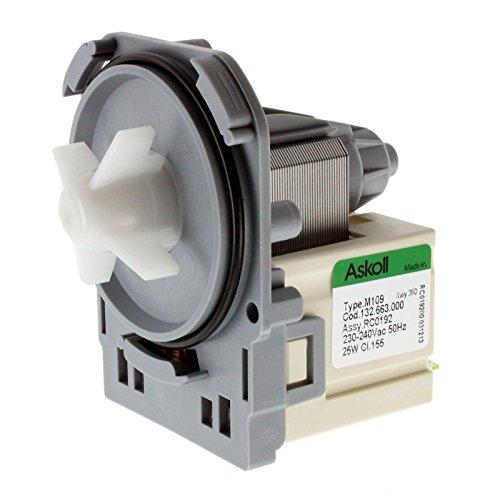 electrolux-bomba-de-desage-para-lavadora-askoll-m113m109