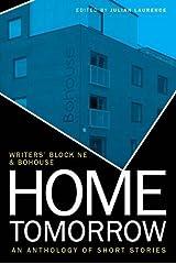 Home Tomorrow Paperback