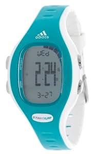 Adidas Adidas Performance Uhr Naloa grün Damenuhr Sport ADP31115