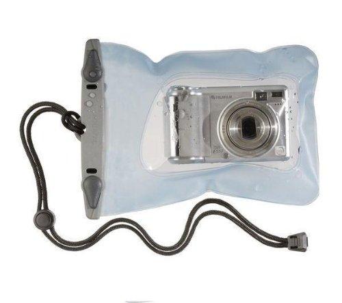 Aquapac Camera Case (Aquapac Camera Case-Small)