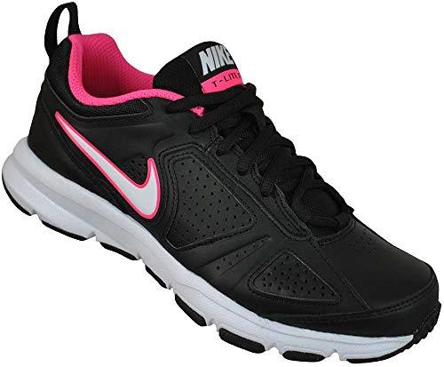 Nike T Lite XI (Damen) ab € 24,52