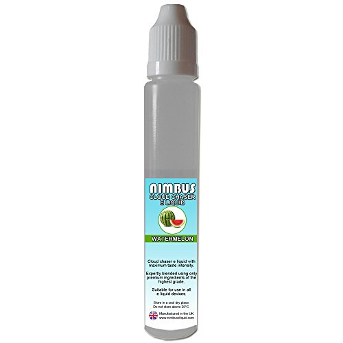 30ml-watermelon-e-liquid-80-20-cloud-chaser-vape-juice-sub-ohm-juice-shisha-vape-liquid-0mg-ejuice-e