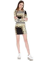 economico per lo sconto 19494 0a4c0 Amazon.it: Imperial - Vestiti / Donna: Abbigliamento