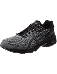 6557d92d9370c Asics Shoes: Buy Asics Shoes Online at Low Prices in India - Amazon.in