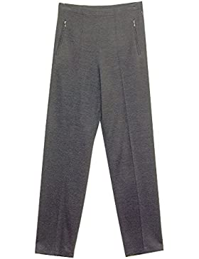 Lebek - Pantalón - para mujer