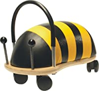 Wheelybug Bee - Small