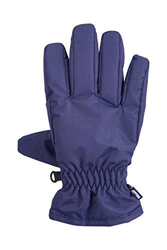 mountain-warehouse-guantes-de-esqu-para-nio-azul-marino-x-large