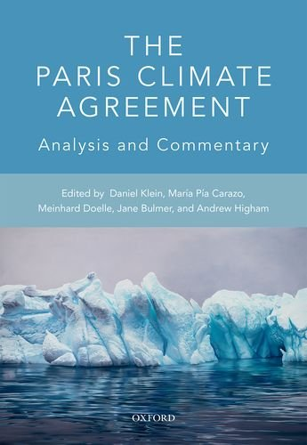 the-paris-climate-agreement-analysis-and-commentary