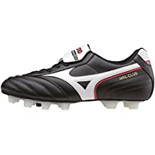 Mizuno Zapatillas Football MRL Club MD