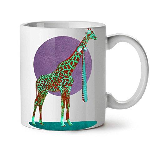 tall-giraffe-necktie-business-white-tea-coffee-ceramic-mug-11-oz-wellcoda