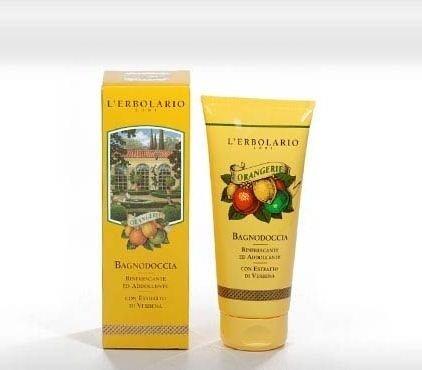 orangerie-orange-bath-and-shower-foam-with-verbena-extract-by-lerbolario-lodi