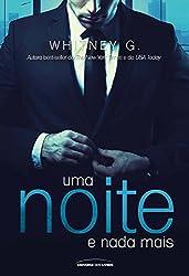 Uma Noite e Nada Mais (Em Portuguese do Brasil)