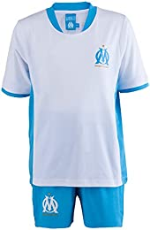 vetement Olympique de Marseille pas cher